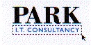 Website created and maintained by Park IT Consultancy